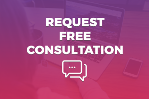Free Website Consultation Toronto